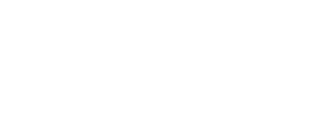 A HISTORY of PLATINUM JEWELRY